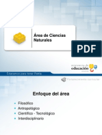 6312_PresentacionCCNNQuito