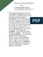 SR 124 and 125.pdf