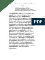 SR 136 and 137.pdf