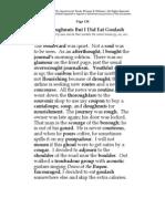 SR 138 and 139.pdf