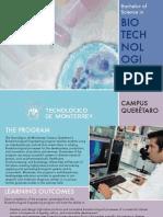 biotechnologyprogram