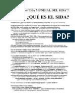 091126-Pero-Que-es-el-SIDA