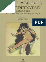 AAVV - Revelaciones imperfectas.pdf