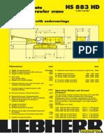 HS883HD Volledige Brochure[1]