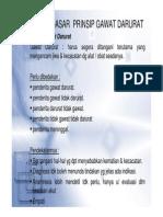 KONSEP DAN DASAR PRINSIP GAWAT DARURAT.pdf