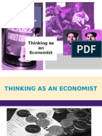 VTVKBE Sep Thinking as Economist Para El Blog