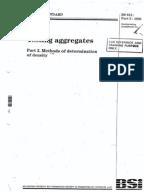 bs 903 part a2 pdf