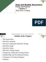 Ch5-DataFlowTesting