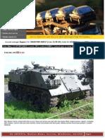 UKImports Military