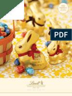 LINDT EasterCatalog