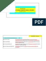 pembahasan soal UTS.pdf