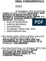 chapter 02 1 constitutional fundamentals