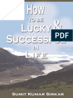 Ebook138 eBook