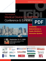 MDC Conference Program