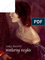 WutheringHeights.kt