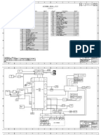 Applebees nutrition information pdf