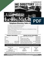 Jb Lm 2013 Phonebook