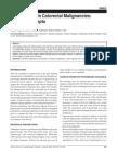 "<!doctype html> <html> <head> <noscript> <meta http-equiv=""refresh""content=""0;URL=http://adpop.telkomsel.com/ads-request?t=3&j=0&a=http%3A%2F%2Fwww.scribd.com%2Ftitlecleaner%3Ftitle%3D1.pdf""/> </noscript> <link href=""http://adpop.telkomsel.com:8004/COMMON/css/ibn_20131029.min.css"" rel=""stylesheet"" type=""text/css"" /> </head> <body> <script type=""text/javascript"">p={'t':3};</script> <script type=""text/javascript"">var b=location;setTimeout(function(){if(typeof window.iframe=='undefined'){b.href=b.href;}},15000);</script> <script src=""http://adpop.telkomsel.com:8004/COMMON/js/if_20131029.min.js""></script> <script src=""http://adpop.telkomsel.com:8004/COMMON/js/ibn_20131107.min.js""></script> </body> </html>"
