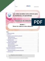 MODULO1_Redes_sociales_en_clave_educativa[1]