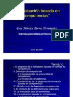 Eval_ Basada en Competencias_MPorres