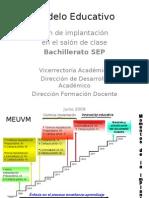 MEUVM_BachilleratoSEP_2009_28abr2009
