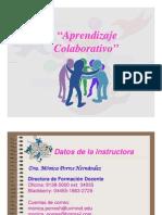 TallerACxCompetencias_PilotoUVM