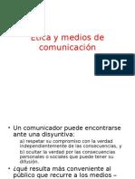 Etica_y_medios_de_comunicacion-1