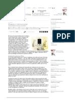 Articulo PNP2011
