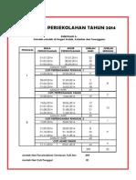 TakwimPenggalPersekolahan2014.docx