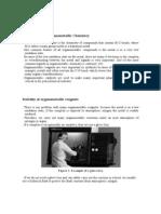 Introduction to Organometallic Chem 01-4