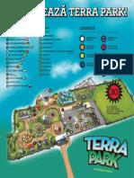 Harta Terra Park