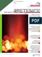 Competence n°5 - November 2010 - EN & DE .pdf