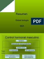 resumen biologia sexualidad