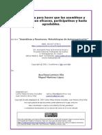 metodologia-asambleas
