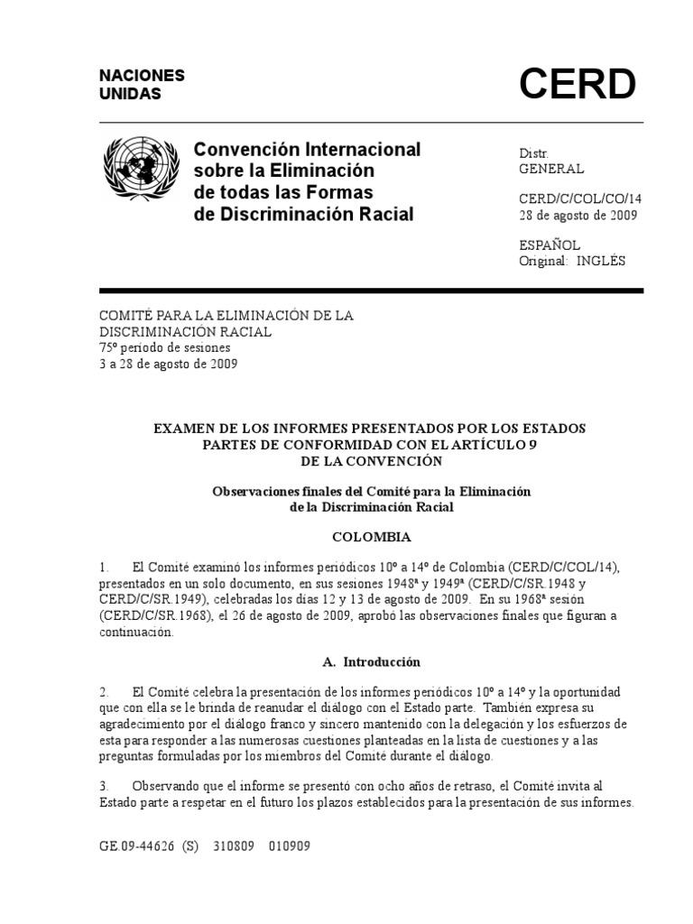 Increíble Reanudar Inglés Principal Imágenes - Colección De ...
