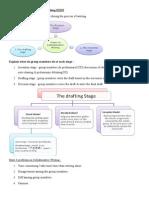 Topic 10Collaborative Writing