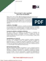 2002_10_30-Cursos de IpsCA Sobre Seguridad Para El Mes de Diciembre