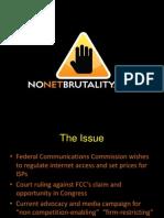 nonetbrutality