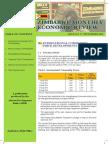 Zimbabwe - Monthly Economic Review - September 2013