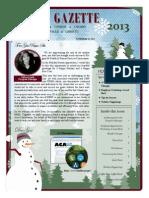 GaultGazzetteNewsletter_Holiday2013