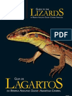 Guia Lagartos eBook