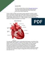Penyakit Jantung Rematik.doc