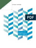 Regulamento-Concurso-InovPortugal