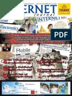 IJ PDF_15-01_for WEB