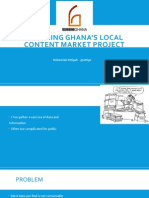 Inform Ghana