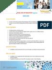 9 RF Optimization Training