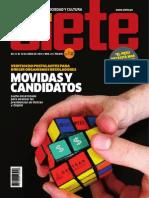 97430227 Semanario Siete Edicion 31