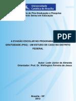 Ledir Junior de Almeida