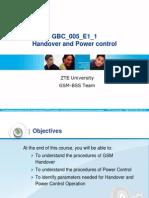 GBC_005_E1_1 Handover and Power Control-27