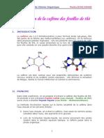 322085051-extraction-de-la-cafeine-pdf.pdf